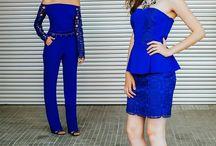 #novasedeRS / PH: Bárbara Dutra Stylist: Jéssica Nogueira Modelos: Camila Kern e Ana Jablonski