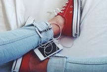 _outfits