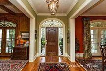 Ideal Interiors