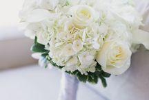 Brautstrauß Inspirationen