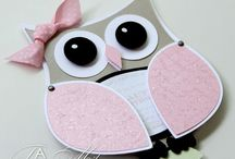 Let's be CREATIVE