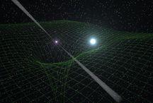 Fizica cuantica Humans powers
