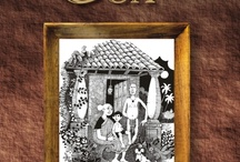 Books - Goan History / by Andrew Abranches