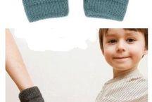 Knitting,sewing, crafts