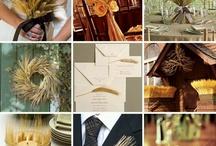 Ideas boda / Vestido, celebración, ramo, joyas.......