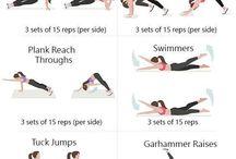3 hétre napi mozgás