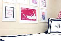 Future Dorm