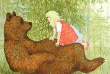 beren / beren