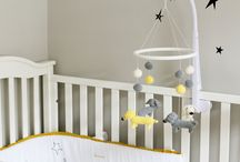 Dachshund Baby's Room