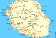 Travel >> Réunion