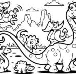 Dinosaur Coloring Pages Printable / We have an interesting collection of dinosaur coloring pages.  Dinosaur Coloring Pages,  Free Dinosaur Coloring Pages, Dinosaur Coloring Pages Printable, Dinosaur Coloring Pages For Kids, Dinosaur Coloring Pages For Toddlers, Dinosaur   Coloring Pages For Preschool, Dinosaur Train Coloring Pages, Dinosaur King Coloring Pages, Dinosaur Coloring In Picture, Dinosaur Coloring Images, Dinosaur Coloring Pictures, Cute Dinosaur Coloring Pages, Baby Dinosaur Coloring Pages.