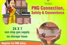 ‪#‎PNG‬Connection #SafetynConvenience