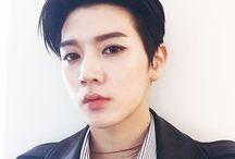 Choi Min Ki <Ren>
