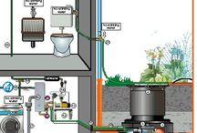 Cons Eco Recuperación agua