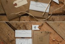 Card DIY