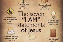 Bible Camp 2017