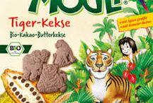 Childrens Food Packaging Ideas