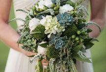 WED-bouquet