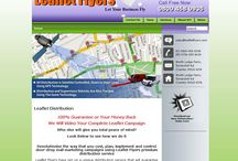 Website Designs / Design by Web Design Company IndianWebDesigning !!