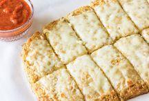 Blat din quinoa pentru pizza