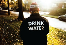 Shop to Support / Want to support Water.org when you make a purchase? Check out these great businesses who can help you do just that! / by Water.org