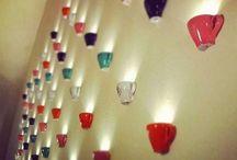 coffe decor