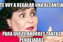 Memes / by Yahaira Garcia