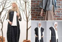 moslem design