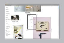 Web / UI / UX / by Virginia Polo