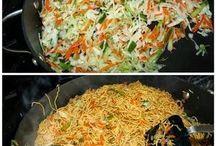 Vegan Good Cooks