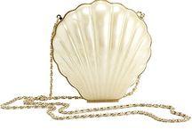mermaid accesories