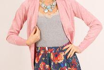 baju wanita best fasion for sale