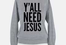 hoodie for gmc youth