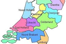 ☆ Nederland, Hollands