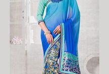 vestidos Indu