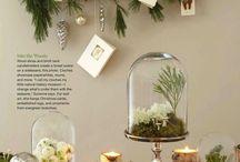 Christmas: Ideas...
