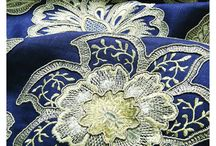 New Fabrics We Love