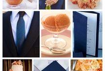 Wedding Ideas / by Christine Mattheis