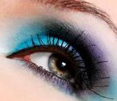 iwedplanner | Wedding Makeup Artist / Choose your best makeup artist in your wedding day here .. / by iWedPlanner