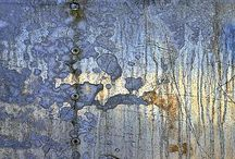 rhizome art