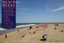 Ocean City Cool's Google+ / Ocean City Cool's Google+ Page   Check out all that we share on Google+, Google's Social Media Network.  #oceancitycool #ocmd