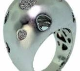 Rings - Jewels by Jacob / Browse the Jewels by Jacob Ring Collection.