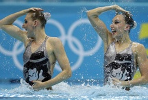syncro suits