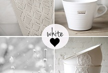 WHITE WONDERFUL