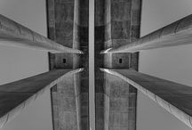 Canon  Symetrie (Tomáš Lébr)