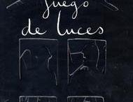 LIBROS CHULIS
