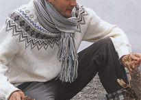 Simens genser