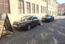 Audi a7 / Audi a7,
