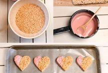 kitchentea ideas