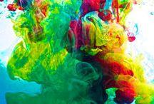 Abstratos